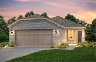 106 Comal Ln, Georgetown, TX 78633 - MLS##: 2496822
