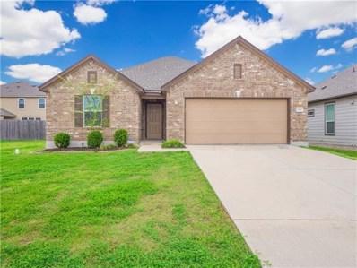 13613 Ulysses S Grant St, Manor, TX 78653 - MLS##: 2501784