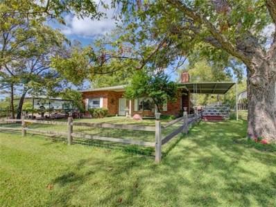 1648 Cherokee Trl, Kingsland, TX 78639 - MLS##: 2501873