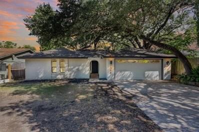 1304 Armadillo Rd, Austin, TX 78745 - MLS##: 2503696