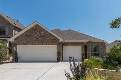 5804 Gunnison Turn Road, Austin, TX 78738 - #: 2508678