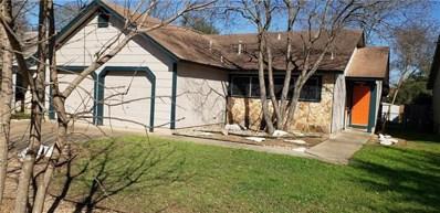 7801 COPANO Dr, Austin, TX 78749 - MLS##: 2510233