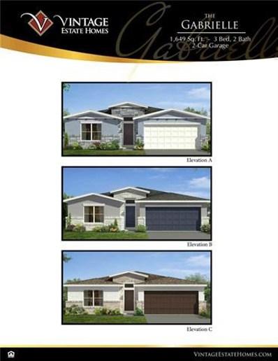 20604 Henry Ave, Lago Vista, TX 78645 - #: 2518250
