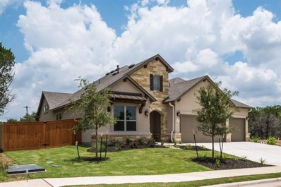 124 Axis Loop, Georgetown, TX 78628 - #: 2518645