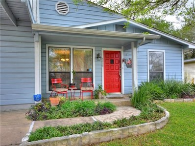3203 Garden Villa Ln, Austin, TX 78704 - #: 2523699