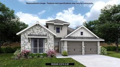 169 Belford Street, Georgetown, TX 78628 - #: 2531554