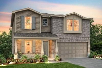 11733 Jackson Falls Way, Manor, TX 78653 - MLS##: 2532761