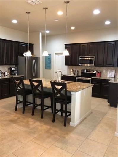 5504 Devonwood St, San Antonio, TX 78108 - MLS##: 2549056