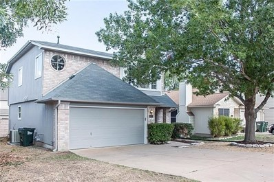 14007 Conner Downs Dr, Pflugerville, TX 78660 - MLS##: 2549978