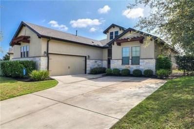 22333 Rock Wren Rd, Spicewood, TX 78669 - #: 2553765