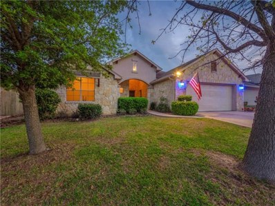 310 Harris Dr, Austin, TX 78737 - MLS##: 2558156