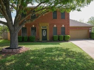 11251 Avering Ln, Austin, TX 78754 - MLS##: 2559523