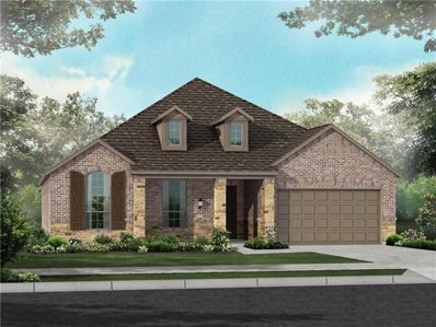 3965 Cole Valley Ln, Round Rock, TX 78681 - MLS##: 2560825