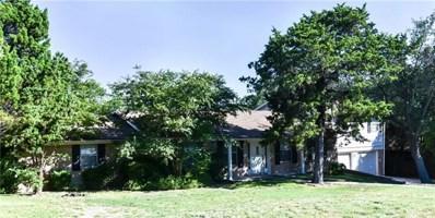 734 Rattlesnake Road, Harker Heights, TX 76548 - MLS#: 2562499