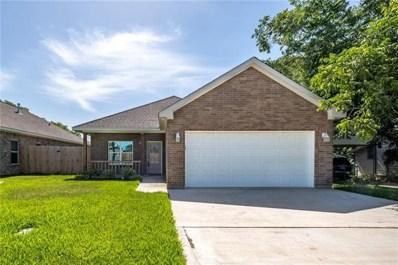 330 S Caldwell St, Giddings, TX 78942 - MLS##: 2573916
