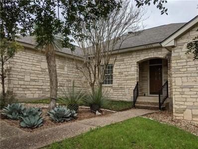 10642 Floral Park Dr, Austin, TX 78759 - MLS##: 2577507