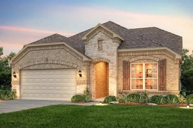 7104 Bargello Pl, Round Rock, TX 78665 - #: 2577798