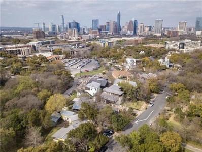 1212 Hillside Ave, Austin, TX 78704 - MLS##: 2579793
