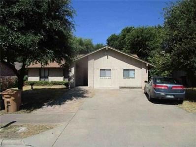 9408 Mountain Quail Rd, Austin, TX 78758 - MLS##: 2589811