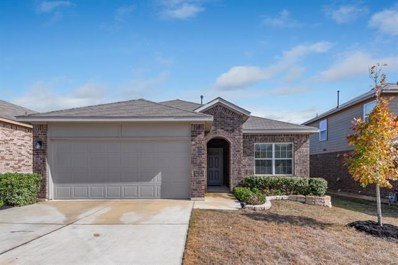 1706 Atlas Rd, Cedar Park, TX 78613 - MLS##: 2589880