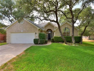 2311 Sharon Dr, Cedar Park, TX 78613 - MLS##: 2590787