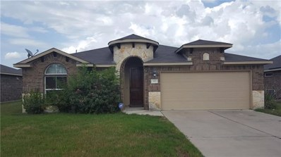 122 Legends Of Hutto Trail, Hutto, TX 78634 - #: 2592964