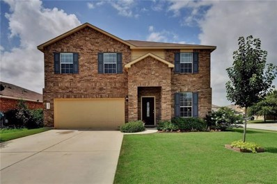 213 Whitewing Dr, Leander, TX 78641 - #: 2593974