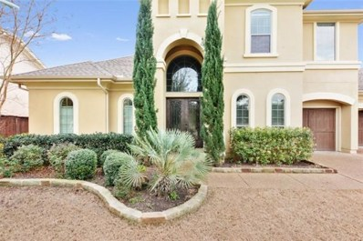 2209 Traditions Ct, Leander, TX 78641 - MLS##: 2594567