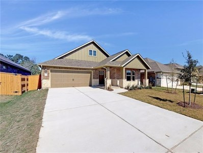200 Wooden Lodge Dr, Manchaca, TX 78652 - MLS##: 2600755
