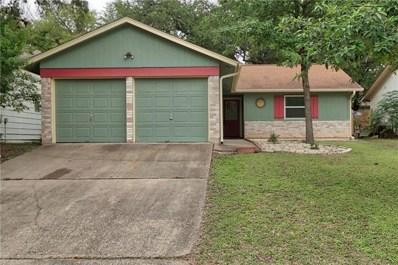 920 Acorn Oaks Drive, Austin, TX 78745 - #: 2605229