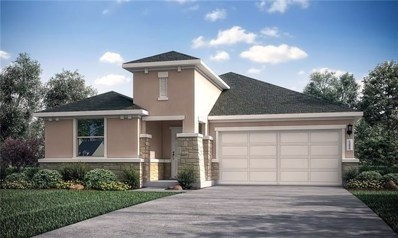 17213 Casanova Avenue, Pflugerville, TX 78660 - #: 2606303