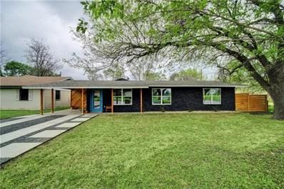 5610 Northdale Dr, Austin, TX 78723 - MLS##: 2609129