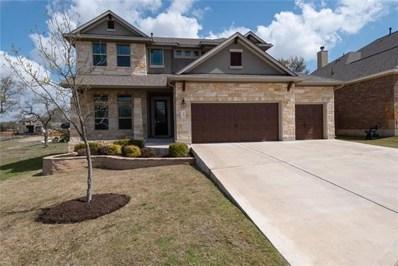 3985 Cole Valley Ln, Round Rock, TX 78681 - #: 2615888