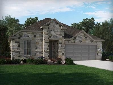 105 Windom Way, Georgetown, TX 78626 - MLS##: 2617236