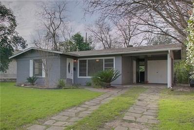 1706 Kinney Ave, Austin, TX 78704 - #: 2617513
