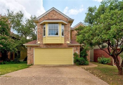 6912 Ridge Hollow, Austin, TX 78750 - #: 2624286