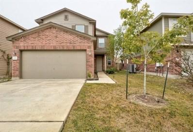 12915 Dwight Eisenhower St, Manor, TX 78653 - MLS##: 2633208