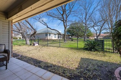 334 Olympia Fields St, Meadowlakes, TX 78654 - MLS##: 2634046