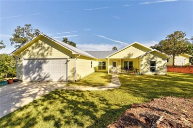 124 Pine Path, Bastrop, TX 78602 - MLS##: 2639672