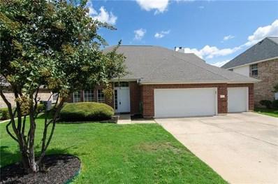 309 Parque Vista Dr, Georgetown, TX 78626 - #: 2640073