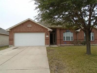 126 Copperwood Loop, Round Rock, TX 78665 - MLS##: 2646326
