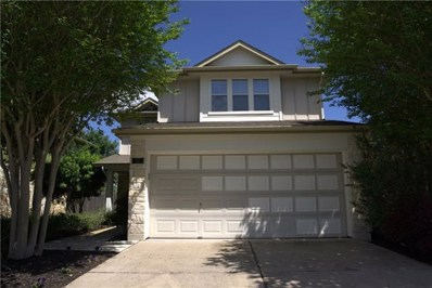 218 Old Settlers Dr, San Marcos, TX 78666 - MLS##: 2649218