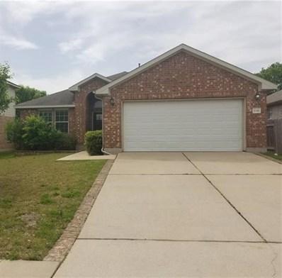 20421 Farm Pond Ln, Pflugerville, TX 78660 - #: 2650262