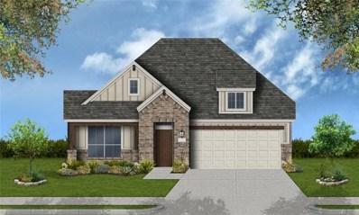 20712 Gray Heron Ln, Pflugerville, TX 78660 - MLS##: 2650938