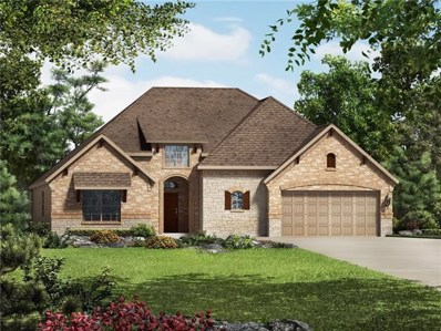 261 Double L Dr, Dripping Springs, TX 78620 - MLS##: 2653099