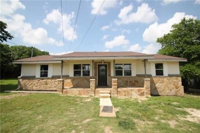 2214 Gardenia Dr, Austin, TX 78727 - MLS##: 2653993