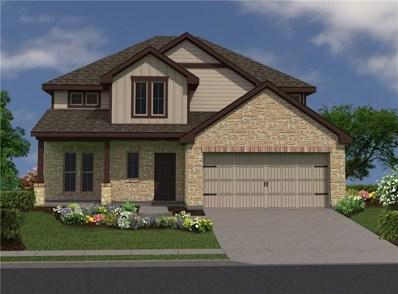 150 Bethann Loop, Taylor, TX 76574 - MLS##: 2657169
