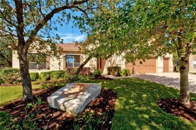 11109 Christensen Cove, Austin, TX 78739 - #: 2658592