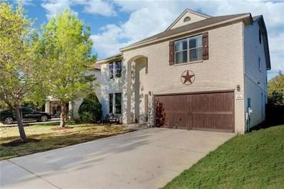 524 Clover Flat Rd, Cedar Park, TX 78613 - MLS##: 2658946