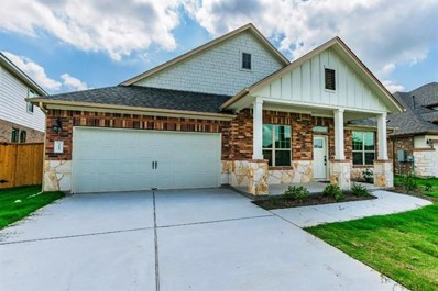 12609 Twisted Root Dr, Manchaca, TX 78652 - #: 2661239